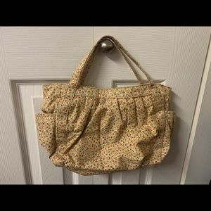 Handbags - Cute purses